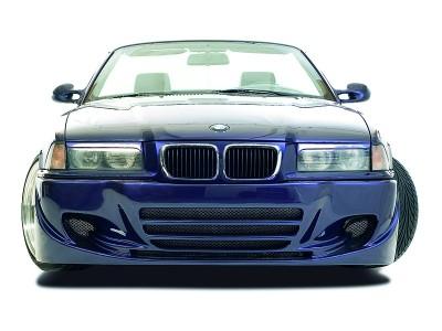 BMW E36 S2000-Line Front Bumper