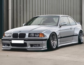 BMW E36 Sonic Wide Body Kit