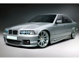 BMW E36 Street Frontstossstange