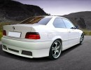 BMW E36 X-Tech Rear Bumper
