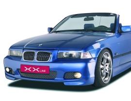 BMW E36 XXL-Line Body Kit