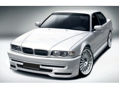BMW E38 A2 Body Kit