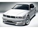 BMW E38 A2 Front Bumper