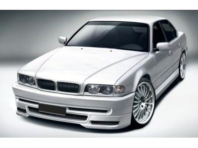 BMW E38 A2 Seitenschwellern