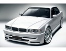 BMW E38 A2 Side Skirts