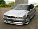 BMW E38 Exclusive Front Bumper Extension