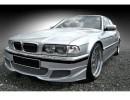 BMW E38 Extensie Bara Fata NT