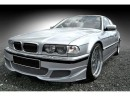 BMW E38 NT Side Skirts