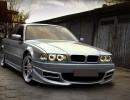 BMW E38 Praguri SR