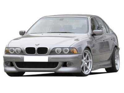 BMW E39 Bara Fata M5-Look