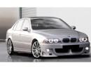 BMW E39 Body Kit E-Style