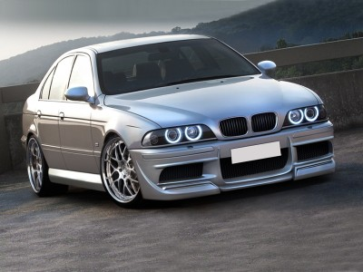 BMW E39 Body Kit Storm