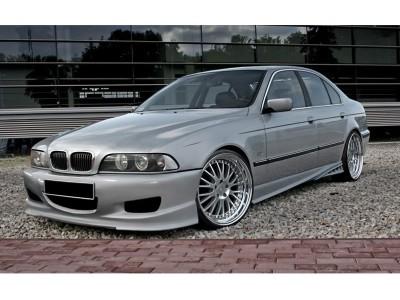 BMW E39 DJX Seitenschwellern