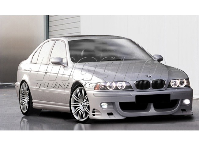bmw e39 e style body kit. Black Bedroom Furniture Sets. Home Design Ideas