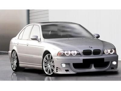 BMW E39 E-Style Front Bumper