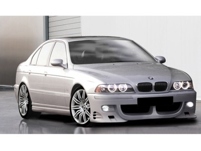 BMW E39 E-Style Frontstossstange