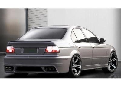 BMW E39 E-Style Rear Bumper