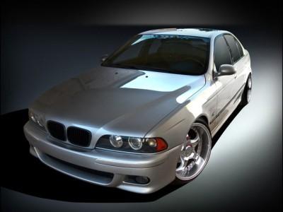 BMW E39 EDS Front Bumper