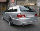 BMW E39 EDS Rear Bumper