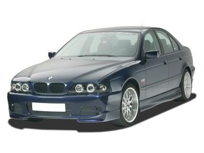 BMW E39 M-Line Seitenschwellern
