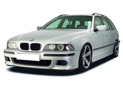 BMW E39 M-Style Front Bumper