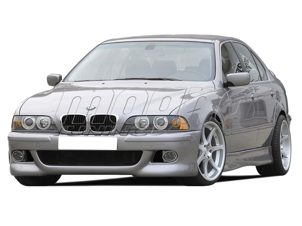 bmw e39 m5 look body kit. Black Bedroom Furniture Sets. Home Design Ideas