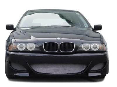 BMW E39 MV Front Bumper