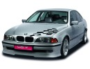 BMW E39 NewLine Front Bumper Extension