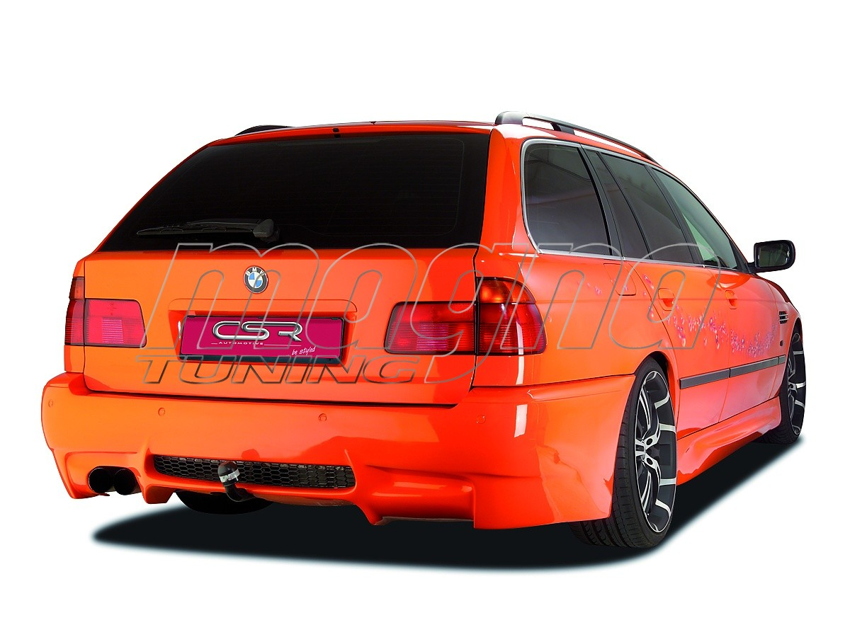 bmw e39 o2 line body kit. Black Bedroom Furniture Sets. Home Design Ideas