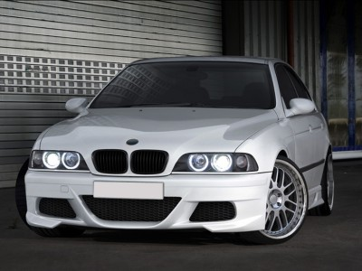 BMW E39 P1 Body Kit