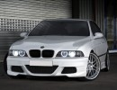 BMW E39 P1 Front Bumper