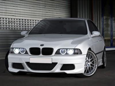 BMW E39 P1 Frontstossstange
