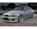 BMW E39 Praguri DJ