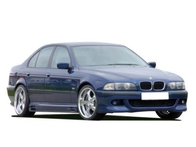 BMW E39 Praguri R2