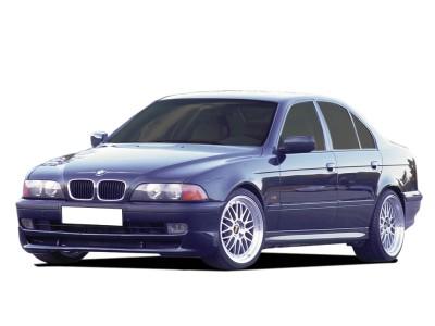 BMW E39 Recto Front Bumper Extension