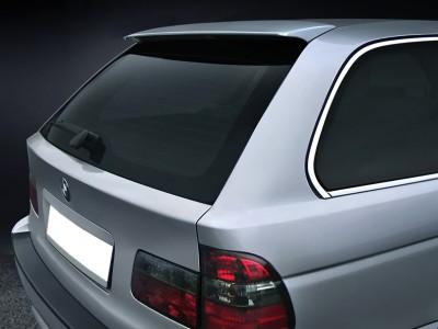 BMW E39 Sonic Rear Wing