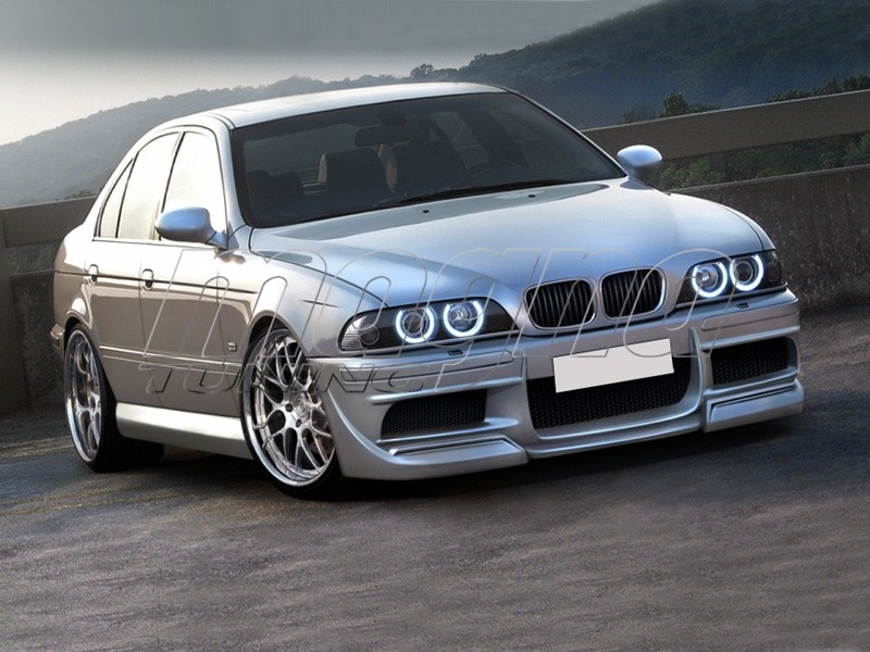 bmw e39 storm body kit. Black Bedroom Furniture Sets. Home Design Ideas