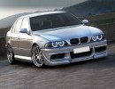 BMW E39 Storm Body Kit