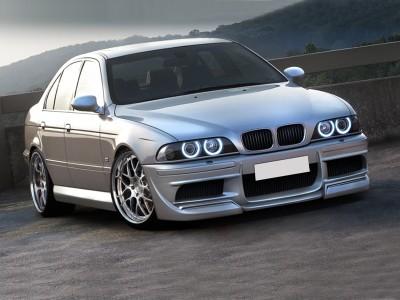 BMW E39 Storm Frontstossstange