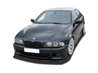 BMW E39 Verus-X Frontansatz