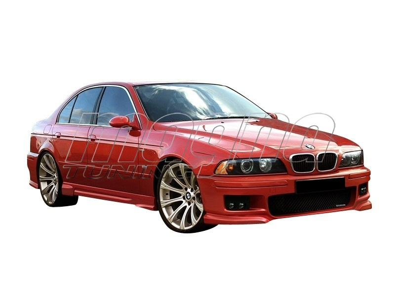 bmw e39 vortex body kit. Black Bedroom Furniture Sets. Home Design Ideas
