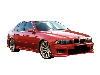 BMW E39 Vortex Front Bumper