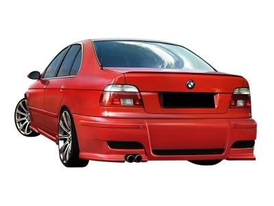 BMW E39 Vortex Rear Bumper