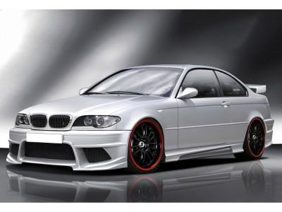 BMW E46 Bara Fata MX