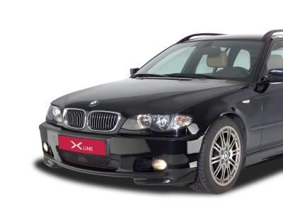 BMW E46 Bara Fata XXL-Line