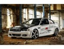 BMW E46 Body Kit Drifter Wide