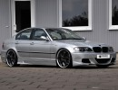 BMW E46 Body Kit Exclusive