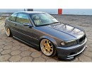 BMW E46 Body Kit Master