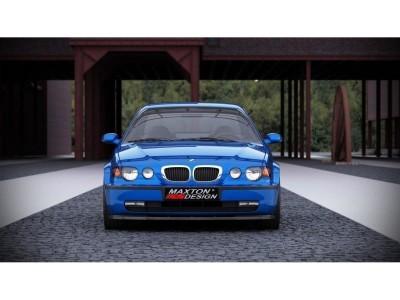 BMW E46 Compact Extensie Bara Fata MX