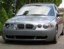 BMW E46 Compact Radical Body Kit